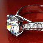 宝石之王——钻石