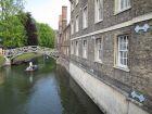 最爱是剑桥