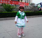 王语轻成长纪事2012.06.06——哭无用,你、我、真、假,买小壁虎