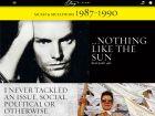 《我是你的DJ(〇)》——Brand new day / Sting & The Police