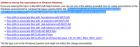 matlab 2011b 如何关联m文件