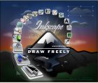 INKSCAPE, A powerful graphic tool under linux