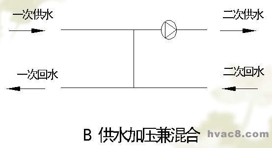 电路 电路图 电子 原理图 554_301