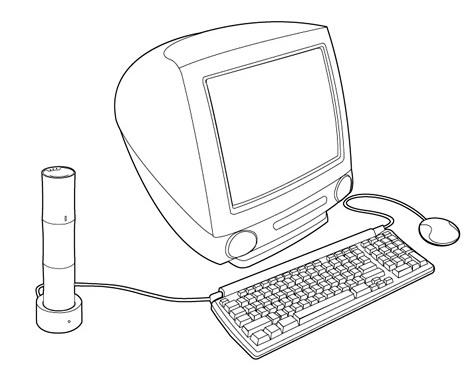 分析器通过计算机的usb口供电,同时它还能通过usb数据线将采集到的