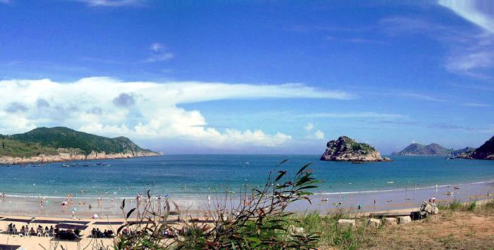 国内海岛人口最多城市是哪个_和平精英海岛地图