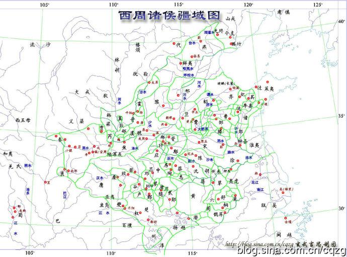 青岛恒星科技地图