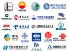 2012中国企业500强的地域分布