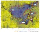 华北克拉通裂解与地震预测