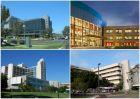 在UCSD神经外科临床学习的日子