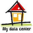 个人数据中心的建立