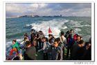 灵山岛地质考察记-2012.10.21
