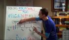 天才的杰作:The Big Bang Theory