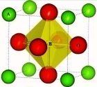 电介质迷思-(12)再论钙钛矿氧化物