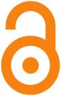 谁是世界上最大的开放存取期刊出版商?