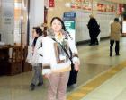 2005年2月参加APNIC、APRICOT在日本的见闻