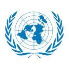联合国与全球公民