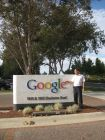 google与蜗牛