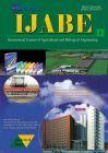 OA期刊知多少:农业工程领域的OA英文刊