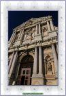 hg摄影作品134-【2012摄影作品-意大利ICTP行--威尼斯印象之1】