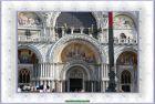 hg摄影作品136-【2012摄影作品-意大利ICTP行--威尼斯印象之3】