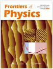 Frontiers of Physics 2013年第1期