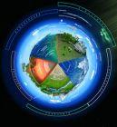 下一步,我们要观测什么?欧洲航天局的气候眼困境