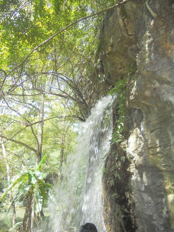 贵州黄果树瀑布风景区 1 照片