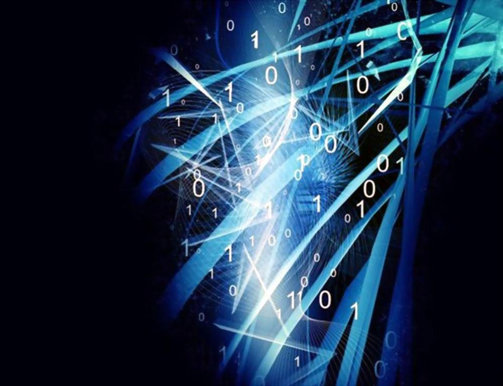 普林斯顿大学研究生_科学网—文小刚:凝聚态物理学中的行为艺术家 - 罗会仟的博文