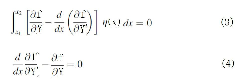 《数理同源》-4-数学家的绝招 - 万花飞落 - 万花飞落