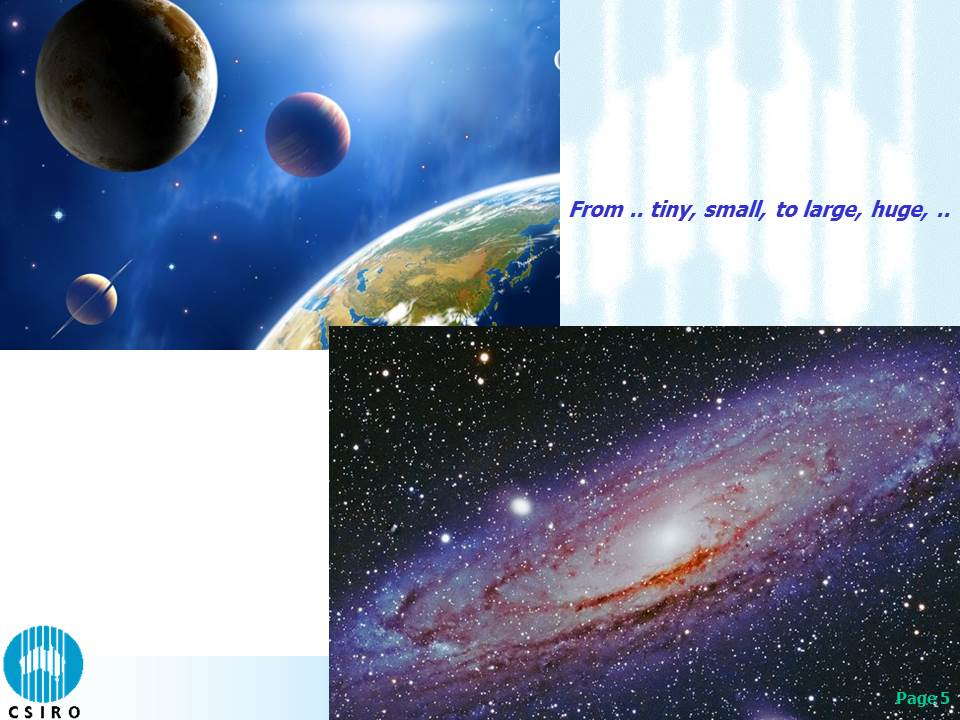 microteach 1 lesson plan Other images in this gallery leave a reply click here to cancel reply.