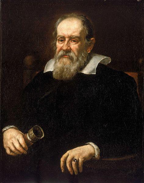 File:Justus Sustermans - Portrait of Galileo Galilei, 1636.jpg