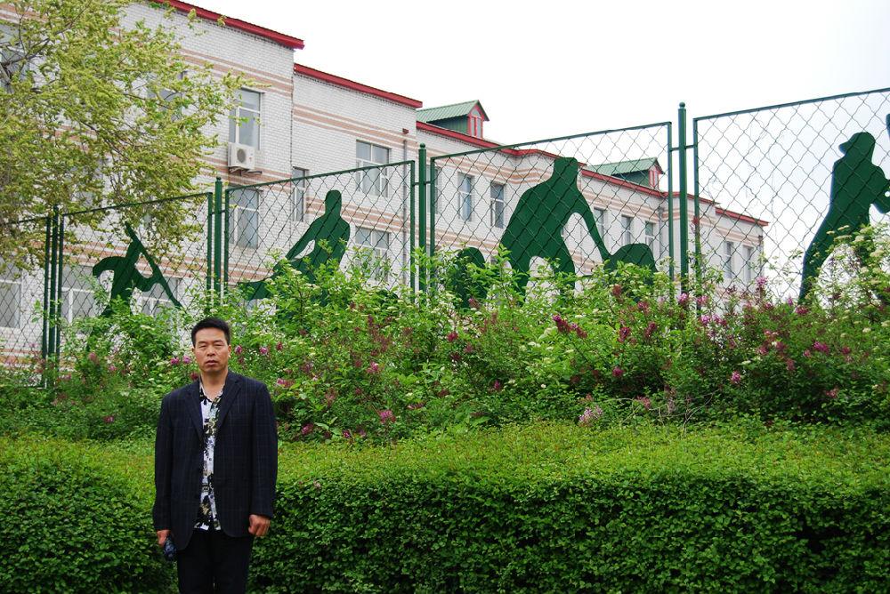 【原创】枫叶探访枫叶红 - 枫叶红 - 枫叶红的博客