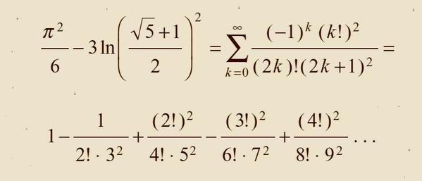 印度最著名的传奇数学家拉马努金 - 真心阳光 - 《真心阳光》博客