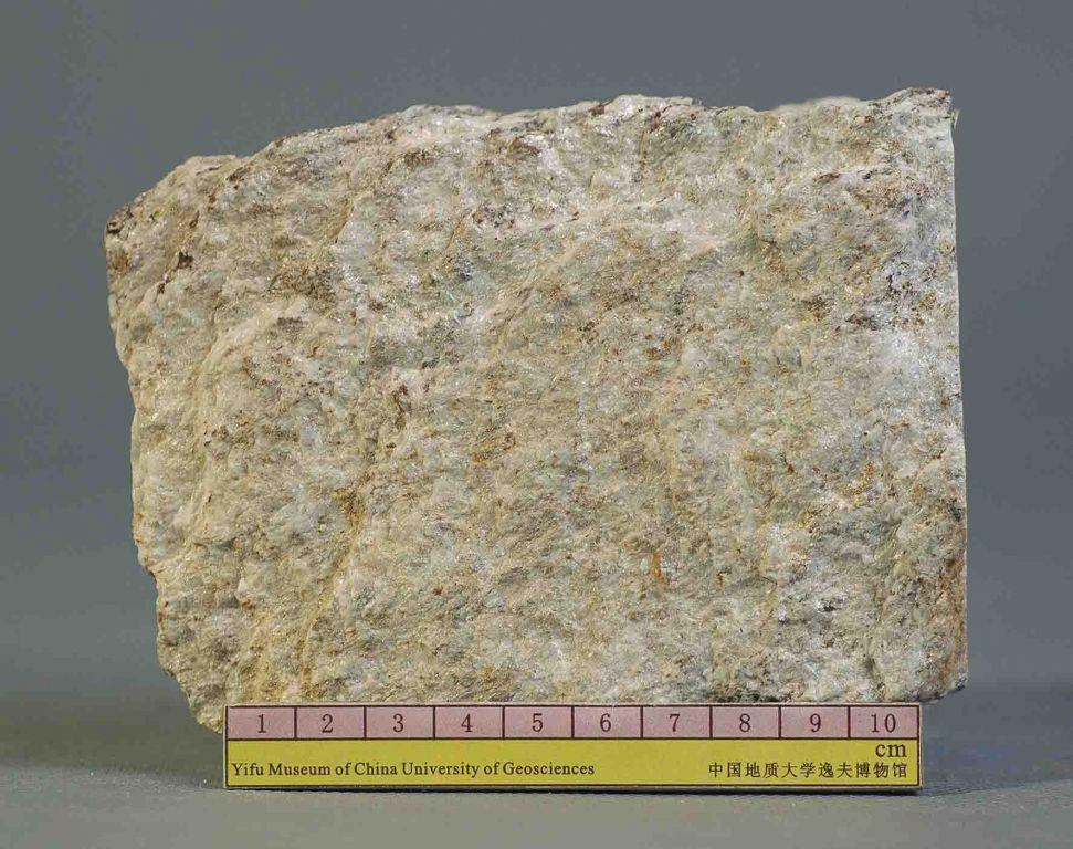 科学网 泥质粉砂岩 张中欣的博文图片