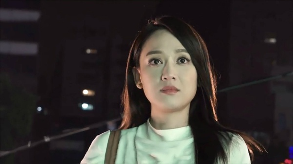 [转载][爱情] [我的少女时代我的少女时代(2015)][1080p + 720p][台湾零錢換鈔