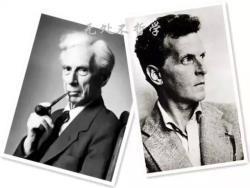 罗素悖论的意义_科学网—罗素悖论的最终解决 - 庄朝晖的博文