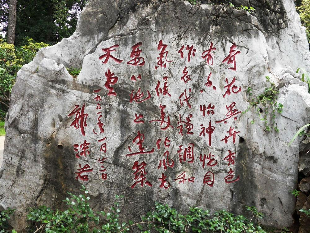 Image result for 中国科学院 郭沫若
