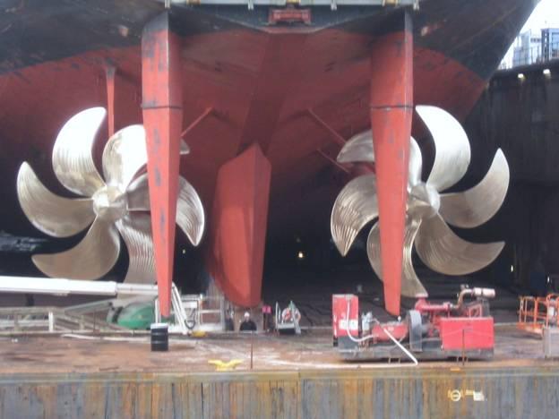 marine-propeller3.jpg