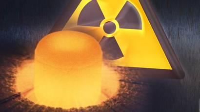 glowing-plutonium.jpg
