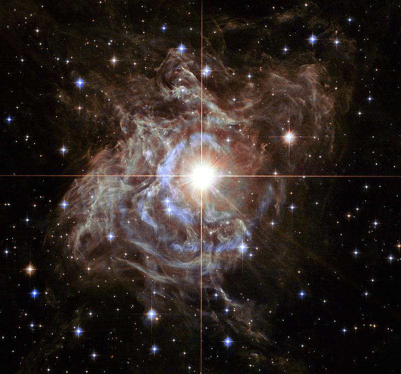 """""""宇宙之眼""""以他命名,诺奖因他接纳天文学,他却从未享有这份荣誉!"""