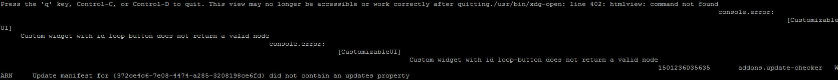 科学网—QIIME2在Linux环境下使用遇到的问题- 肖斌的博文
