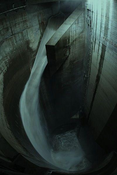 citysewer-drainage.jpg