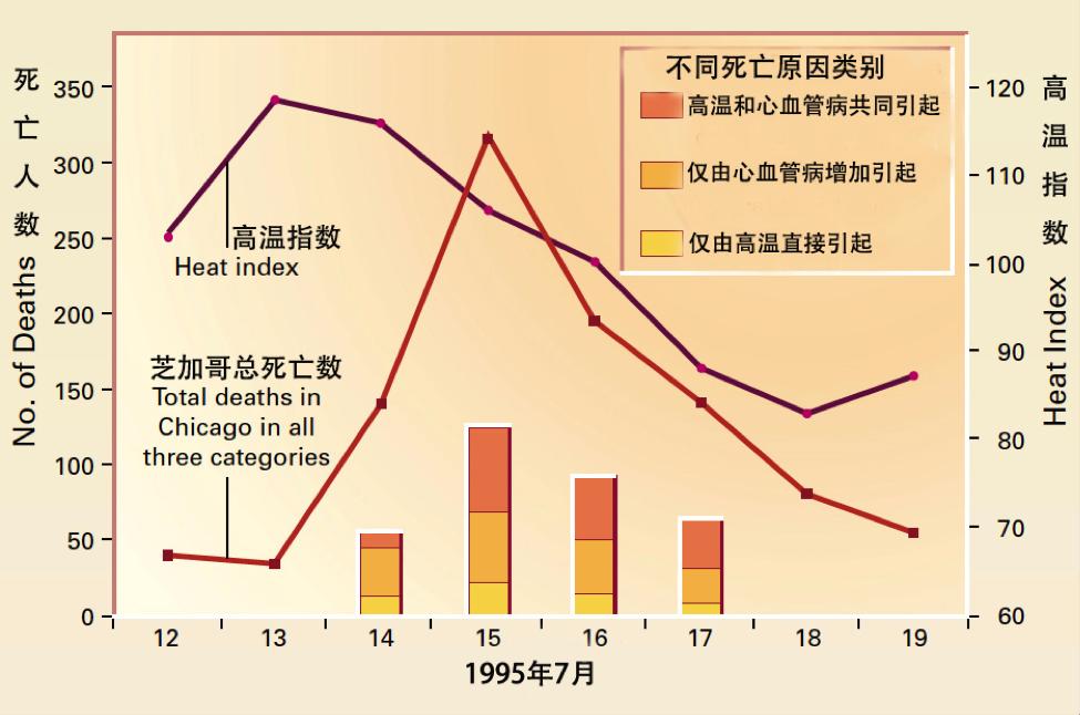 人口老龄化_人口指数