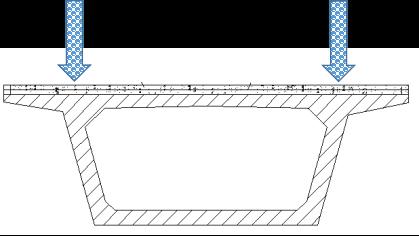 关于混凝土-我的几点感悟(八) - 闻宝联技术空间 - 止于至善