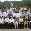 2010 08-23 城市交通973项目承德会议