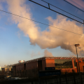 法国CO2