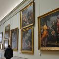 卢浮宫内藏品