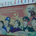 201105越南