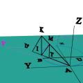 倍立方公式