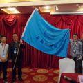第十一届中国水论坛